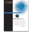 Informed CIO: Netbooks