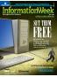 InformationWeek Green - December 14, 2009