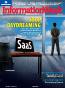 InformationWeek: January 18, 2010 Issue
