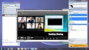 ViVu's Skype plug in