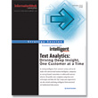 2010 State Of Storage Report