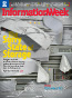 InformationWeek: February 1, 2010 Issue