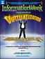InformationWeek Green - Feb. 15, 2010