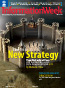 InformationWeek: February 22, 2010 Issue
