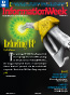InformationWeek: March 8, 2010 Issue