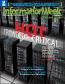 InformationWeek Green - Mar. 22, 2010
