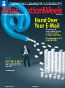 InformationWeek: April 26, 2010 Issue