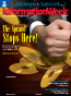 InformationWeek: May 17, 2010 Issue