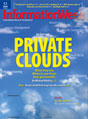 InformationWeek: June 7, 2010 Issue