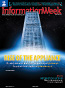 InformationWeek: Sept. 27, 2010 Issue