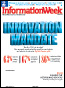 InformationWeek: Oct. 4, 2010 Issue