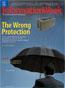 InformationWeek: Oct. 11, 2010 Issue