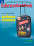 InformationWeek: April 25, 2011 Issue