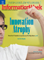 InformationWeek: May 30, 2011 Issue