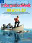 InformationWeek: Jun. 27, 2011 Issue