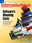 InformationWeek: Sept. 5, 2011 Issue