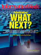 InformationWeek: Oct. 31, 2011 Issue