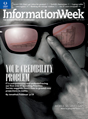 InformationWeek: May 14, 2012 Issue