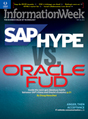 InformationWeek: May 28, 2012 Issue