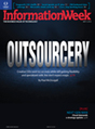 InformationWeek: Sept. 3, 2012 Issue