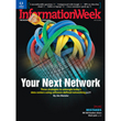 InformationWeek: Oct. 8, 2012 Issue