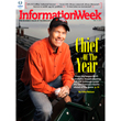 InformationWeek: Dec. 17, 2012 Issue