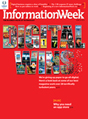 InformationWeek: June 24, 2013 Issue