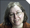 Beth Cohen