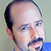 Tony Kontzer