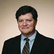 David Stodder
