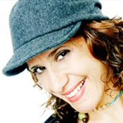 Elizabeth Montalbano