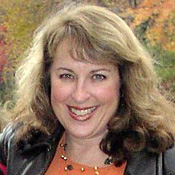 Esther Shein