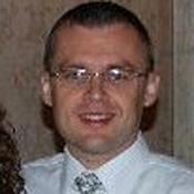 Martin Dolega