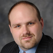 Michael A. Davis, Contributing Editor