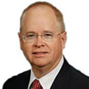 Larry Tieman
