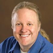 Jason Burke