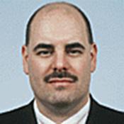 Frank Ohlhorst