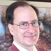 Robert Mullins,
