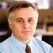Eric  Lundquist