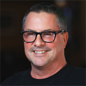 Steve Duplessie