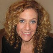 Cindy Waxer