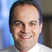 David Nour, CEO, The Nour Group, Inc.