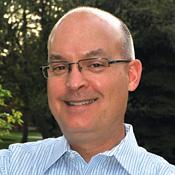 Patrick Harbauer