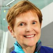Joy Hughes