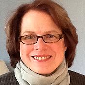 Karen Beaudouin
