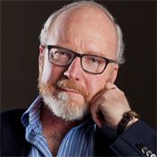 John Hagel III