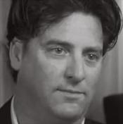 Mike Jennett
