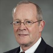 W. Hord Tipton,