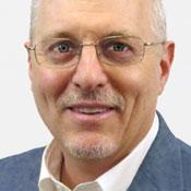 Andrew Borg