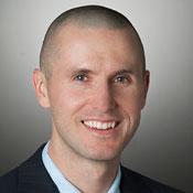 Nathan Taylor